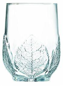 3 #Luminarc Aspen Glass 33 cl