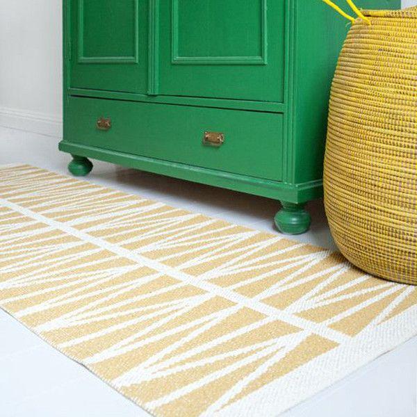 17 mejores im genes sobre alfombras infantiles en - Alfombras infantiles lavables ...