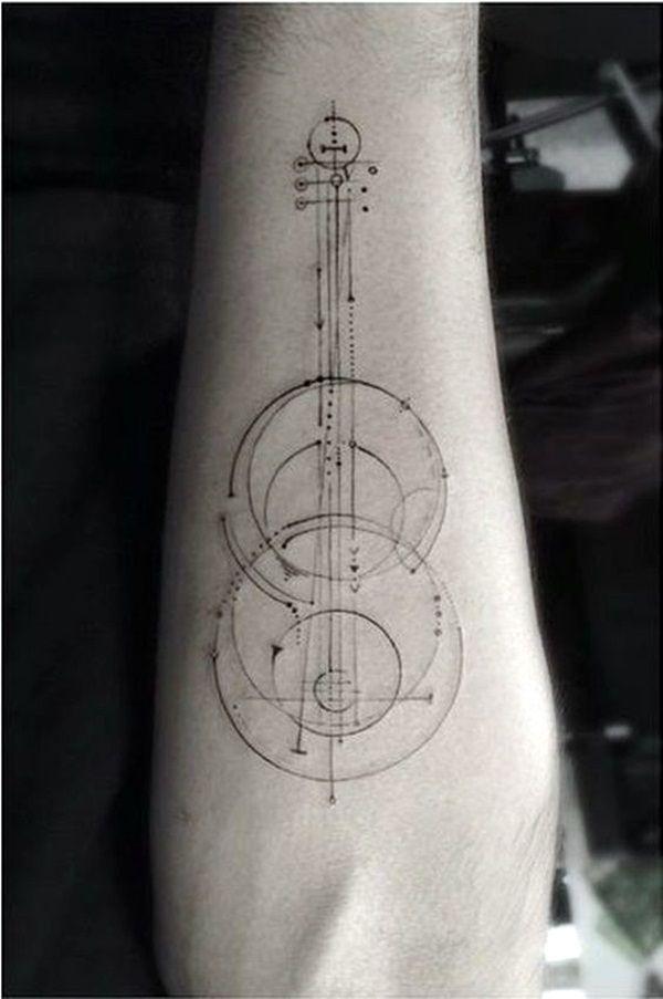 music-tattoo-designs-6