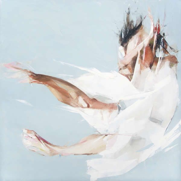Simon Birch is amazing...wish i knew the title to this!