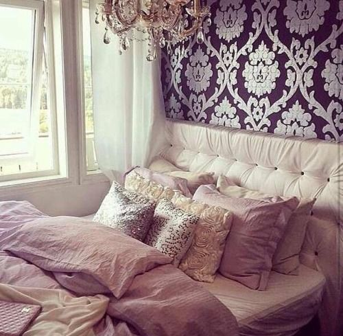 1000 Ideas About Glamour Bedroom On Pinterest Hollywood Glamour Bedroom B