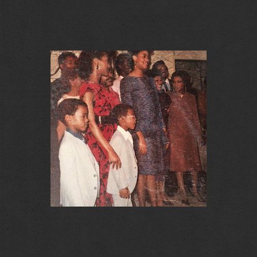 """Kanye West continues his weekly series. This week he gives fans the full version of the record """"No More Parties In LA"""" featuring Kendrick Lamar. Produced by Madlib. His new album SWISH hits stores on February 11. Listen to the music on page 2."""