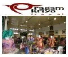 PT Ragam Kriya Nusantara #ayopromosi #gratis http://www.ayopromosi.com