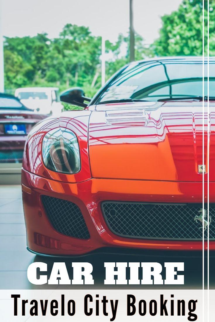Car Travel Hacks Road Trips Ar Rental In 2020 Car Rental Car Travel Car Hire