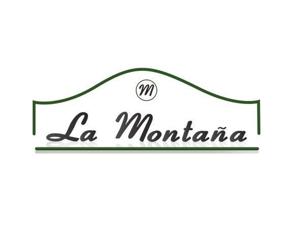 Proyecto Logotipo concretado para la Página Web motellamontana.com.ve.  En este proyecto se quiso reflejar el respaldo de una cama con la mezcla de una montaña de forma sutil, con trazos limpios y delgados, que representen de cierta forma las características del motel la montaña.