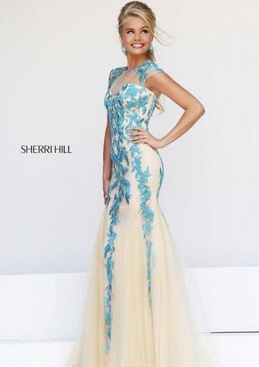Prom Dresses Salt Lake City Utah - Flower Girl Dresses