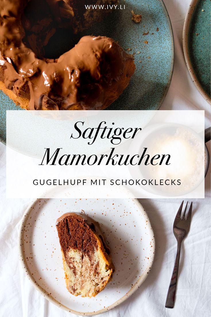 veganer Blaubeerkuchen als Kranz | Waller Schatzkästchen | Pinterest ...