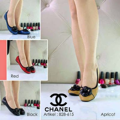 Channel 828-615-562 black aprikot blue hrg @265