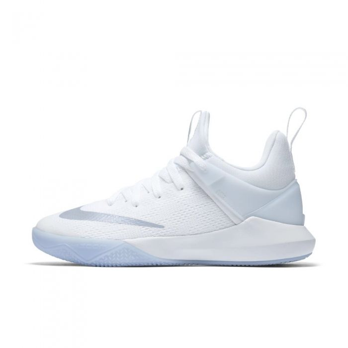 16 + Women Basketball Shoes very