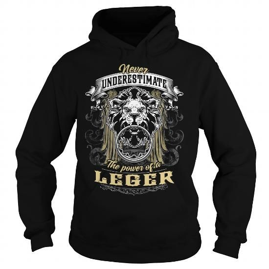 LEGER, LEGER T Shirt, LEGER Tee #name #beginL #holiday #gift #ideas #Popular #Everything #Videos #Shop #Animals #pets #Architecture #Art #Cars #motorcycles #Celebrities #DIY #crafts #Design #Education #Entertainment #Food #drink #Gardening #Geek #Hair #beauty #Health #fitness #History #Holidays #events #Home decor #Humor #Illustrations #posters #Kids #parenting #Men #Outdoors #Photography #Products #Quotes #Science #nature #Sports #Tattoos #Technology #Travel #Weddings #Women