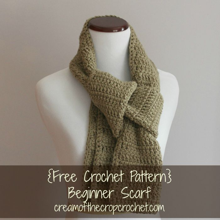 Free Crochet Pattern For Infinity Scarf With Hood : 1000+ images about SCARFS+GLOVES+ARM WARMERS on Pinterest ...