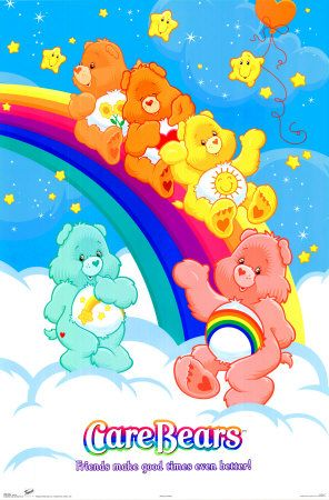 Google Image Result for http://www.posters.ws/images/968379/care_bears_group.jpg