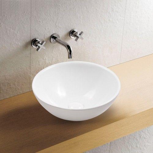 die besten 25 keramik waschbecken ideen auf pinterest waschbecken glas industrie boden farbe. Black Bedroom Furniture Sets. Home Design Ideas