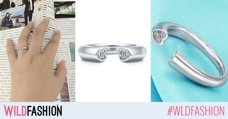 In luna iubirii, surprinde-ti jumatatea cu un cadou romantic! <3
