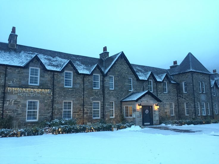 The Dunalastair Hotel Suites proudly announce our very latest money-saving #Scottish #holiday deals. Treat yourself to a luxury break here. #visitscotland #travel #staycation #3for2