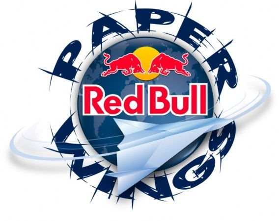 35 Best Images About Redbull Logos On Pinterest