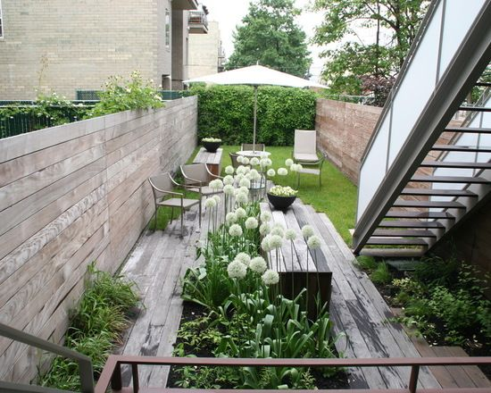 Small Garden In House 443 best garden ideas images on pinterest | garden ideas