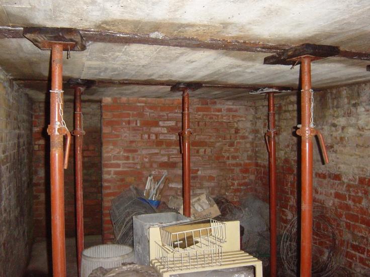 Elegant Basement Repair Green Bay