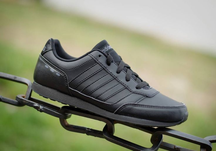 #buty #shoes #sneakers #sneakershouts #sneakerholics #adidas #casual #lifestyle #photography #black #switch #amazing #kids #kidsfashion #girls #woman #fashion #style #adidasneo #neo #ortholite #eva