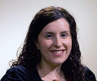 View Randa Abdel-Fattah videos, student resources, teaching notes and activities.