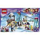 "LEGO Friends Snow Resort Ski Lift 41324 - LEGO - Toys""R""Us"