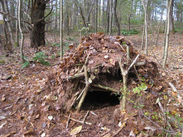 Earth shelter from earthwalk vermont vermont Earth shelters