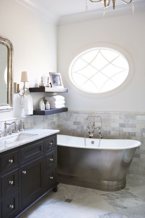 74 Best Images About Powder Room Reno On Pinterest