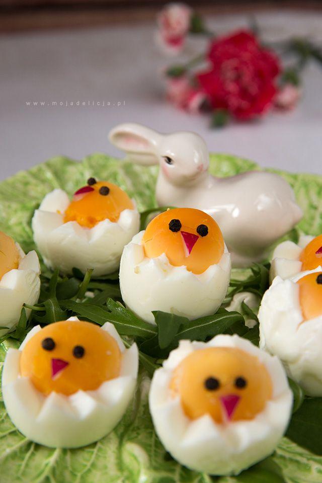 wielkanocne-kurczaki-z-jajek,-egg-chicks-happy-easter6