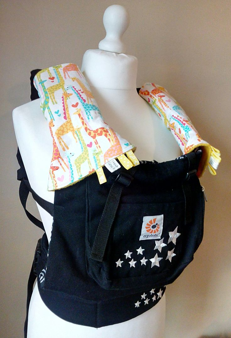 10 best baby wearing images on Pinterest | Baby slings, Baby wearing ...