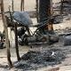 25 dead in fresh Nigeria violence - The Nation - The Nation - http://news.google.com/news/url?sa=tfd=Rusg=AFQjCNGDzMYJElZZ4ICAZnOqPWKvojuUigurl=http://www.nation.com.pk/pakistan-news-newspaper-daily-english-online/international/27-Apr-2013/25-dead-in-fresh-nigeria-violence -