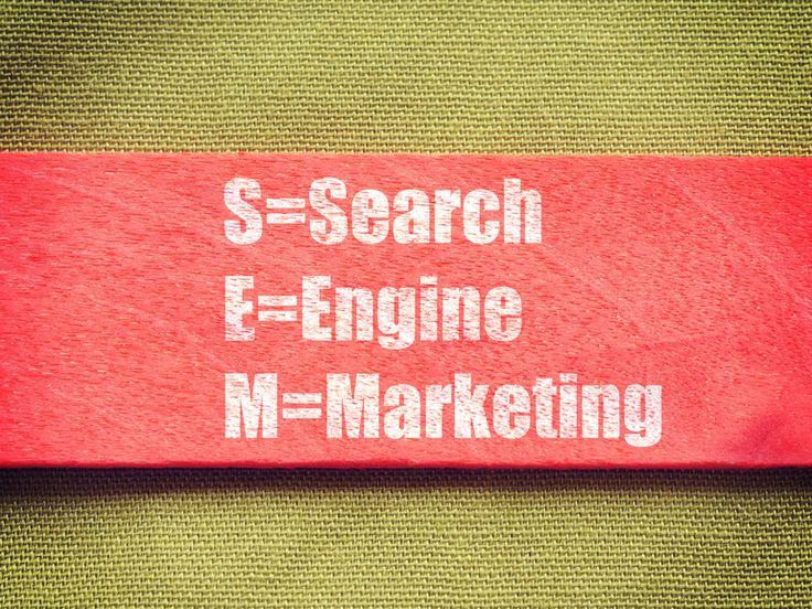 DOZ.PL – Kupowanie przez wyszukiwanie