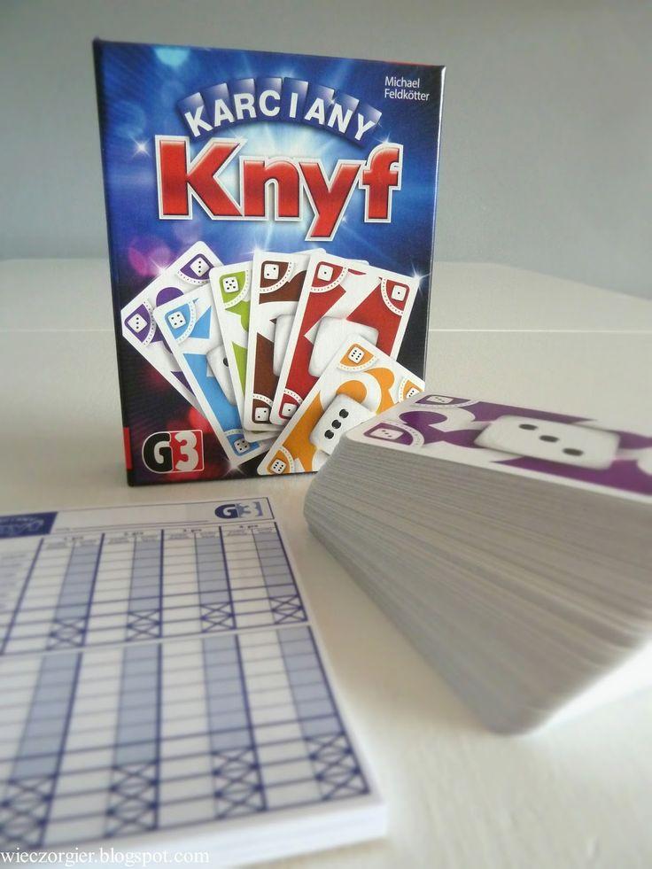gry planszowe, gry karciane, gry dla dzieci, hobby, gra, planszówki
