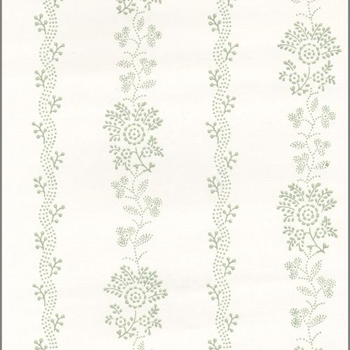 Abstract leaf vines traditional wallpaper: 202890 | Clearance Wallpaper $10/roll
