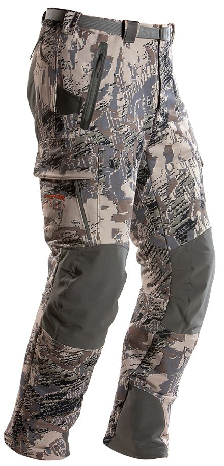 SITKA GEAR - Hunting Pants