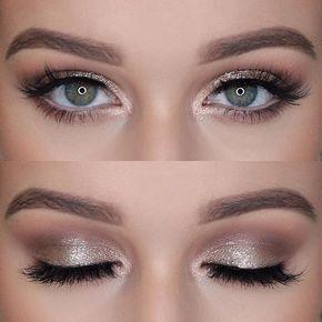 Cute eye make up - https://www.luxury.guugles.com/cute-eye-make-up-2/