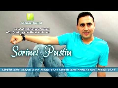 Sorinel Pustiu - Fratele - YouTube