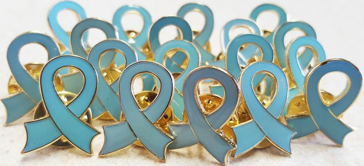 Wear your Blue Ribbon with pride for Mouth Cancer Action Month!  The Blue Ribbon Appeal continues to play a key role in directly engaging people with the issues surrounding mouth cancer, whether it's talking about the risk factors involved, the early warning signs or the benefits of early detection, all can make a difference in improving education and ultimately saving lives.  #MouthCancerAction #BlueRibbon