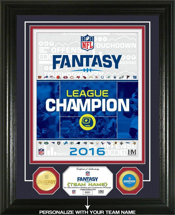 NFL Fantasy Footb... http://www.757sc.com/products/nfl-fantasy-football-personalized-gold-champion-bronze-coin-photo-mint?utm_campaign=social_autopilot&utm_source=pin&utm_medium=pin #boutiques #mall #style #shoppingaddict #promo #shoppingtime #musthave