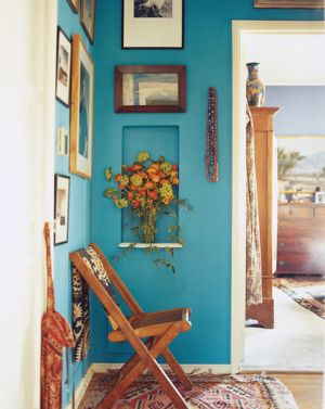 Entryway Paint Ideas 173 best foyers & mudrooms images on pinterest | home, hallway