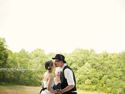 The 25 best Non religious wedding ceremony ideas on Pinterest