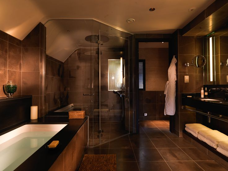121 best images about beautiful bathroom ideas on Pinterest