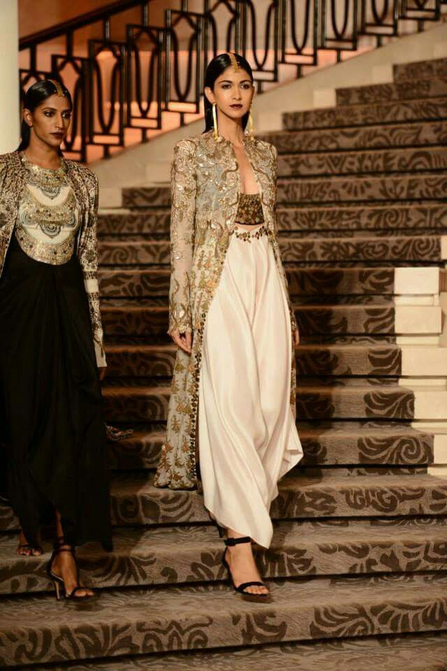 Anamika Khanna Collection