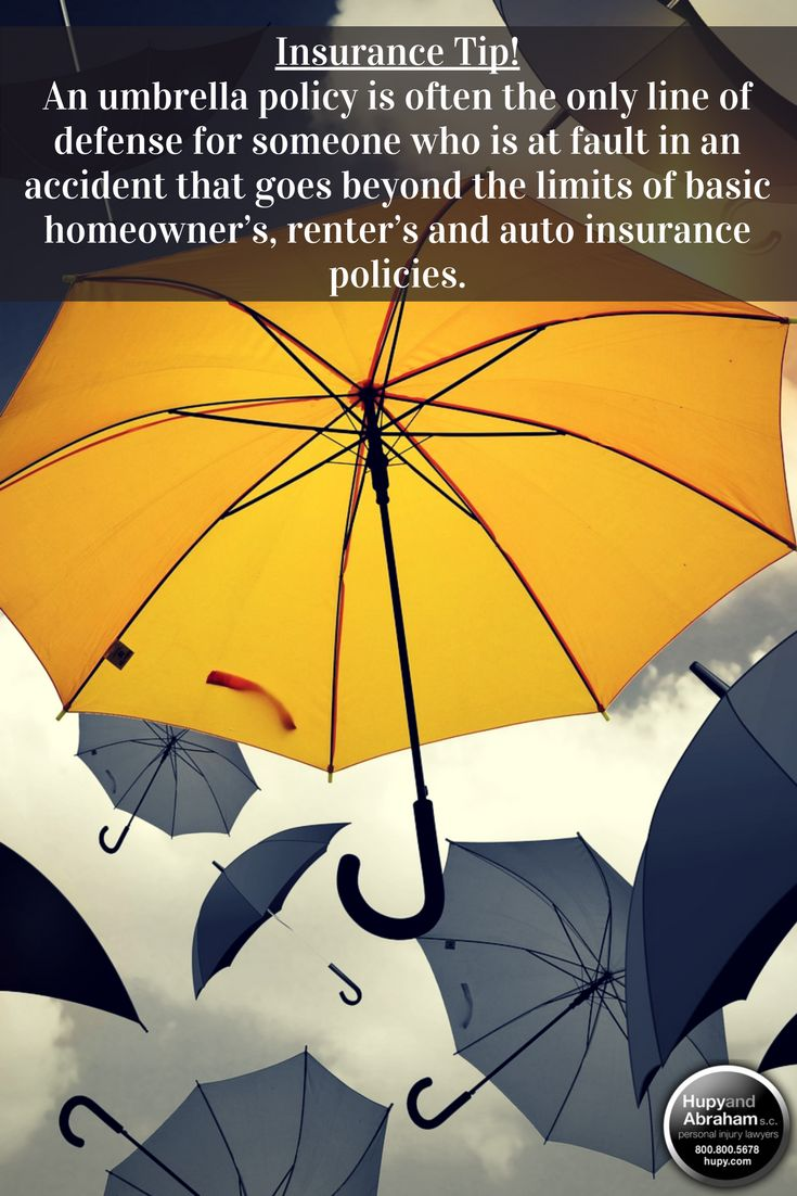 Umbrella Insurance Quote Best 25 Umbrella Insurance Ideas On Pinterest  Farmers Insurance