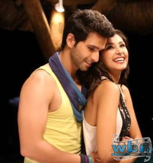 Girish Kumar & Former Miss India, Navneet Kaur Dhillon have wrapped up the London schedule of their upcoming movie by announcing the name of the film – LoveShuda.  Read more: http://www.washingtonbanglaradio.com/content/64983515-girish-kumar-and-navneet-kaur-dhillons-film-named-love-shudha#ixzz3dMAcrY3y Via Washington Bangla Radio® Follow us: @tollywood_CCU on Twitter