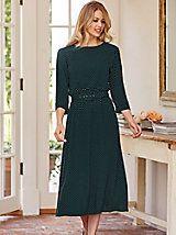 Vivian Challis Dress   Blair