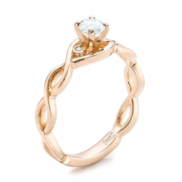 382 best Engagement Rings By Joseph Jewelry images on Pinterest