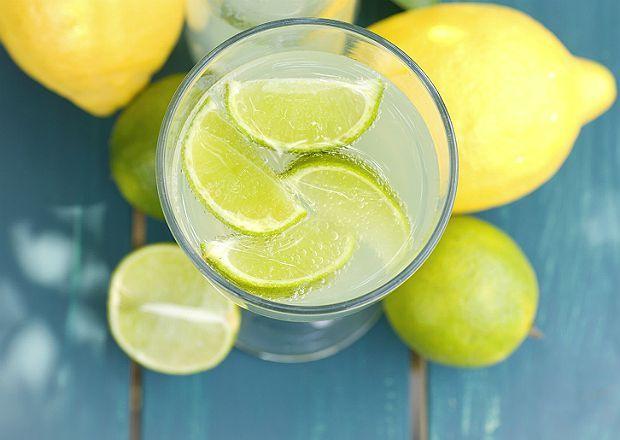 nutri das famosas bebida