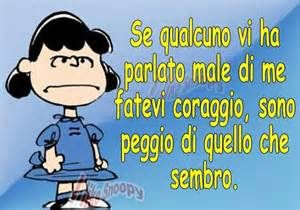 snoopy vignette - Risultati 22find.com Yahoo Italia della ricerca di immagini