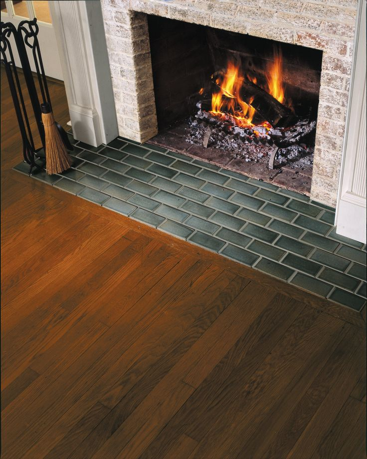 19 best Tile hearth ideas images on Pinterest | Fire ...