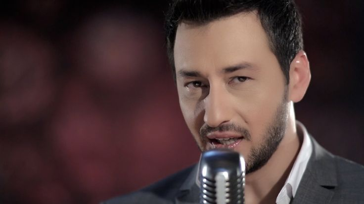 Πάνος Καλίδης - Σπίρτο | Panos Kalidis - Spirto - Official Video